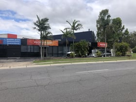 Medical / Consulting commercial property for sale at 1 Parramatta  Road Underwood QLD 4119