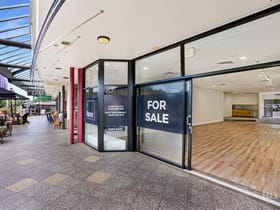 Offices commercial property for sale at 9/45 Burnett Street Buderim QLD 4556