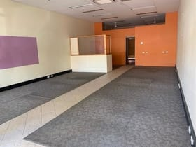 Shop & Retail commercial property for sale at Ground  Unit 5/1-17 Mawson Place Mawson ACT 2607