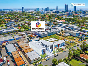 Shop & Retail commercial property for sale at 29-31 Margaret Street Southport QLD 4215
