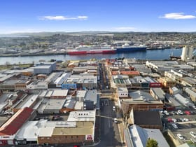 Development / Land commercial property for sale at Devonport TAS 7310
