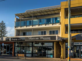 Shop & Retail commercial property sold at 96a Marine Parade Kingscliff NSW 2487