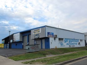 Factory, Warehouse & Industrial commercial property for sale at 130 Scott Street Bungalow QLD 4870