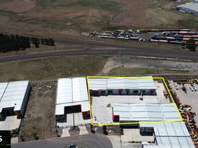 Factory, Warehouse & Industrial commercial property for sale at 53 Ravenhall Way Ravenhall VIC 3023