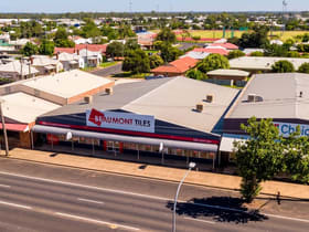 Showrooms / Bulky Goods commercial property for sale at 132-134 Erskine Street Dubbo NSW 2830