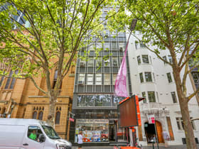 Medical / Consulting commercial property for sale at Suite 6.01, Level 6/195 Macquarie Street Sydney NSW 2000