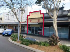 Medical / Consulting commercial property for sale at 91 Victoria Street Mackay QLD 4740