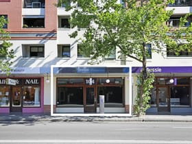 Shop & Retail commercial property for sale at 104 King Street Newtown NSW 2042