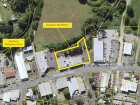 Medical / Consulting commercial property for sale at 1/113-121 Howard Street Nambour QLD 4560