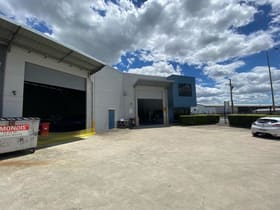 Factory, Warehouse & Industrial commercial property for sale at 9/56 Boundary Road Rocklea QLD 4106