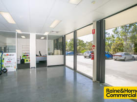 Factory, Warehouse & Industrial commercial property for sale at 19/8 Sustainable Avenue Bibra Lake WA 6163