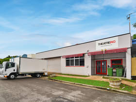 Factory, Warehouse & Industrial commercial property for sale at 50 Allen Street South Townsville QLD 4810