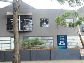 Offices commercial property for sale at Alexandria NSW 2015