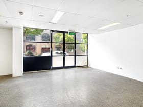 Showrooms / Bulky Goods commercial property for sale at Suite 331/69-71 JONES STREET Ultimo NSW 2007
