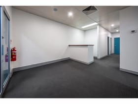 Offices commercial property for sale at 74/330 Wattle Street Ultimo NSW 2007
