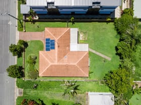 Development / Land commercial property for sale at 42 Allan Street Southport QLD 4215