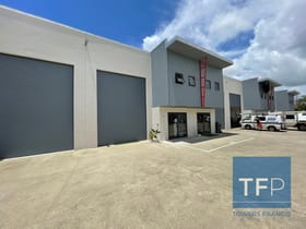 Offices commercial property for sale at 6/21 Enterprise Avenue Tweed Heads South NSW 2486