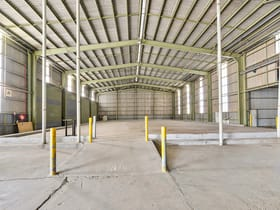 Factory, Warehouse & Industrial commercial property for sale at 15 Ridgeway Road Edinburgh North SA 5113