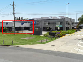 Shop & Retail commercial property for sale at 2/27 South Pine Road Brendale QLD 4500