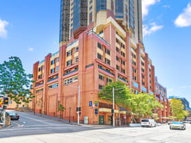 Offices commercial property for sale at 201/111 Harrington Street Sydney NSW 2000