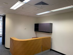 Medical / Consulting commercial property for sale at 7H/1 South Street Kogarah NSW 2217
