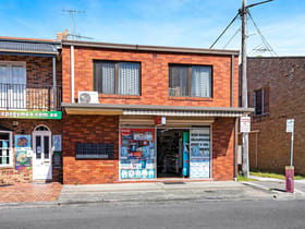 Other commercial property sold at 15 Casuarina Road Gymea Bay NSW 2227