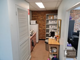 Offices commercial property for sale at 8/14 Argyle Street Albion QLD 4010