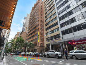 Offices commercial property for sale at Suite 801/84 Pitt Street Sydney NSW 2000