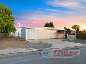 Factory, Warehouse & Industrial commercial property for sale at 89 Medway Street Rocklea QLD 4106
