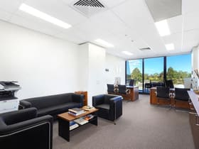Offices commercial property for sale at Suite 225/2-8 Brookhollow Avenue Norwest NSW 2153