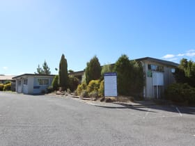 Offices commercial property for sale at Lot 3/32 Elouera Street Riverside TAS 7250