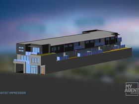 Development / Land commercial property for sale at 267 Bluff Road Sandringham VIC 3191