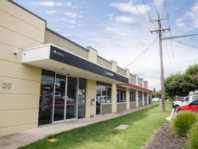 Offices commercial property for sale at 35 Merivale Street Tumut NSW 2720