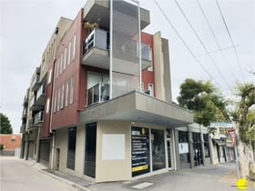 Shop & Retail commercial property for sale at 200 St Kilda Road St Kilda VIC 3182