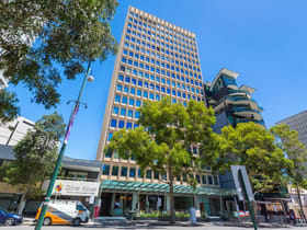 Offices commercial property for sale at 88-91/251 Adelaide Terrace Perth WA 6000
