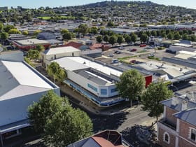 Offices commercial property for sale at 49 Commercial Street West Mount Gambier SA 5290