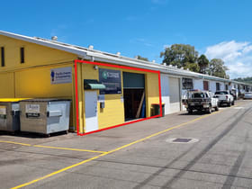 Factory, Warehouse & Industrial commercial property for sale at 6/106 Sugar Road Maroochydore QLD 4558