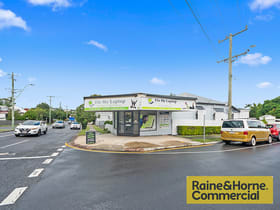 Shop & Retail commercial property for sale at 130 Albion Road Windsor QLD 4030