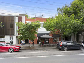 Shop & Retail commercial property sold at 147-149 Cecil Street South Melbourne VIC 3205