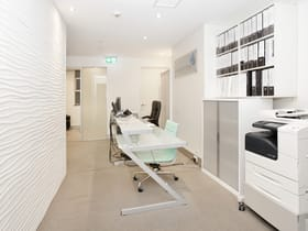 Offices commercial property for sale at 413/229 Macquarie Street Sydney NSW 2000