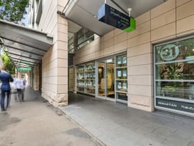 Showrooms / Bulky Goods commercial property for sale at 33 Shelley Street Sydney NSW 2000
