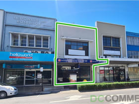 Offices commercial property for sale at 436 Ruthven Street Toowoomba QLD 4350