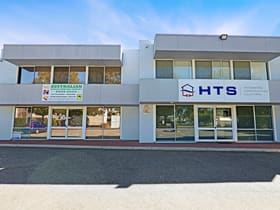 Showrooms / Bulky Goods commercial property for sale at Unit 2, 14 - 16 Bannick Court Canning Vale WA 6155