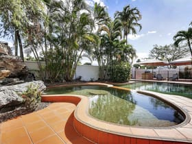 Hotel, Motel, Pub & Leisure commercial property for sale at Ibis Styles Cairns/15 Florence Street Cairns City QLD 4870