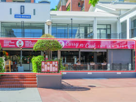 Shop & Retail commercial property for sale at Lots 8&9/24 Martin Street Fortitude Valley QLD 4006