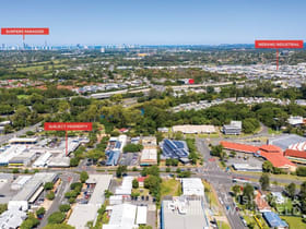 Shop & Retail commercial property for sale at Unit 9/5-7 Lavelle Street Nerang QLD 4211
