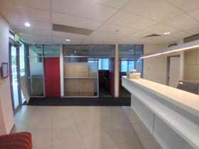 Medical / Consulting commercial property for sale at 8/609 Robinson Road Aspley QLD 4034