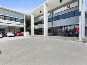 Medical / Consulting commercial property for sale at 5/4 Winn Street North Lakes QLD 4509