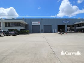 Offices commercial property for sale at 2/93 Pearson  Road Yatala QLD 4207