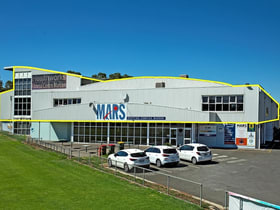 Hotel, Motel, Pub & Leisure commercial property for sale at 2/55 Lower Portrush Road Marden SA 5070